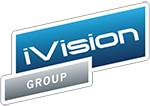 iVisionGroup
